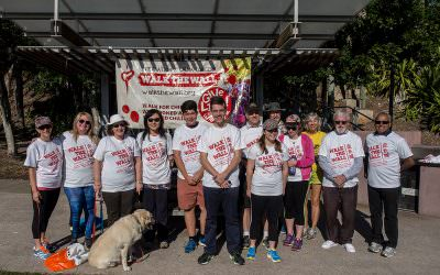 WTW_Redcliffe_2017-group