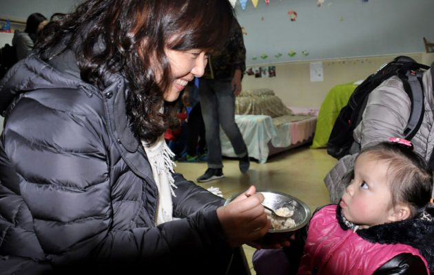 Giving-Opportunities-1