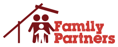 family-partners-eng-logo