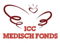 ICCMedicalFund_logo_Dutch